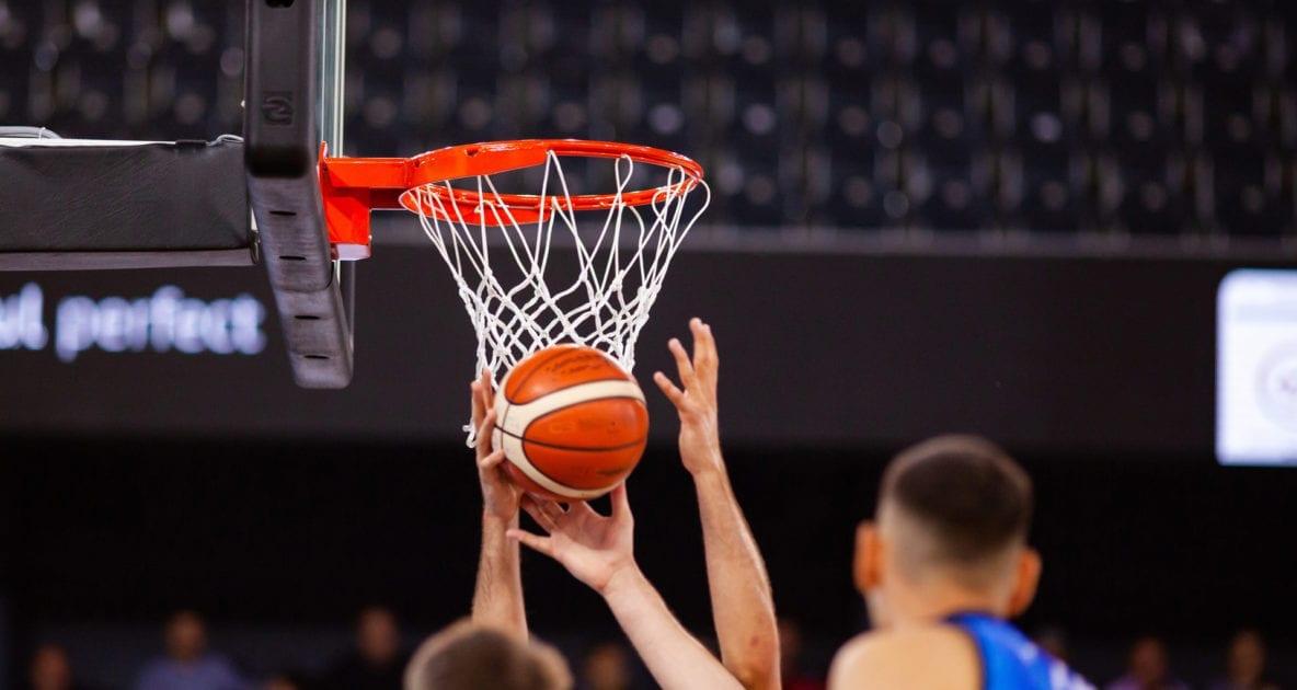 Collisport, il Collirio degli sportivi
