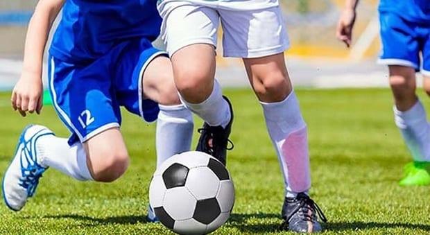 Collisport il collirio degli sportivi